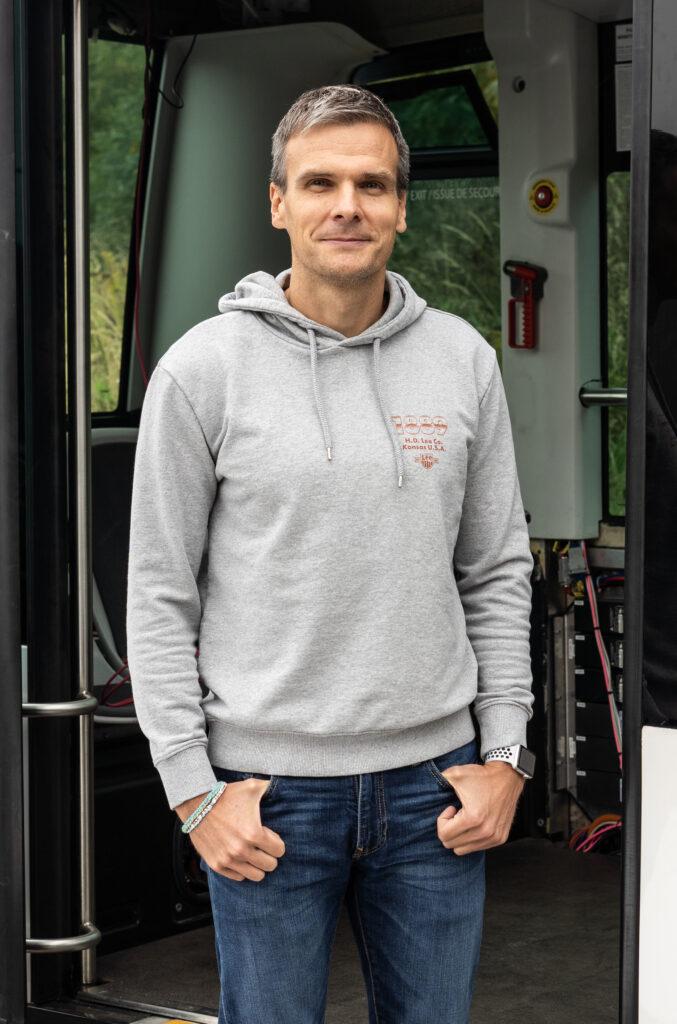 Czaja Jarosław_CEO